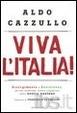 Cover of Viva l'Italia!