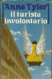 Cover of Il turista involontario