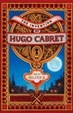 Cover of The Invention of Hugo Cabret