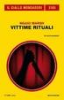 Cover of Vittime rituali