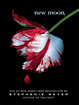 Cover of New Moon