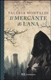 Cover of Il mercante di lana