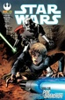 Cover of Star Wars #24