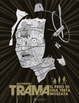 Cover of Trama