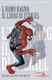 Cover of L'Uomo Ragno vol. 6