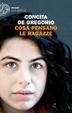 Cover of Cosa pensano le ragazze