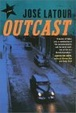 Cover of Outcast
