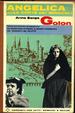 Cover of Angelica alla corte dei miracoli