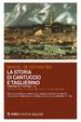 Cover of La storia di Cantuccio e Taglierino