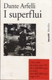 Cover of I superflui