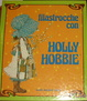 Cover of Filastrocche con Holly Hobbie