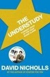 Cover of The Understudy