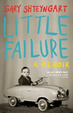 Cover of Little Failure