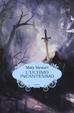 Cover of L'ultimo incantesimo