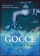 Cover of Gocce, dieci racconti d'acqua