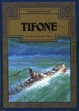 Cover of Tifone
