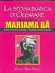 Cover of La sposa bianca di Ousmane
