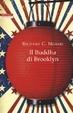 Cover of Il Buddha di Brooklyn