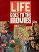 Cover of Life goes to the movies