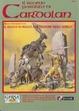 Cover of Il reame perduto di Cardolan