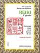 Cover of Reiki