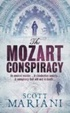 Cover of The Mozart Conspiracy