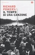 Cover of Il tempo di una canzone