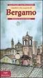 Cover of I bambini alla scoperta di Bergamo