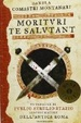 Cover of Morituri te salutant