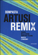 Cover of Artusi remix