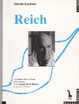 Cover of Reich