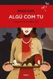 Cover of Algú com tu