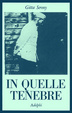 Cover of In quelle tenebre