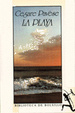 Cover of La Playa