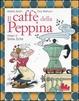 Cover of Il caffè della Peppina