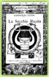Cover of La secchia rapita