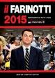 Cover of Il Farinotti 2015