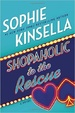 Cover of Shopaholic to the Rescue