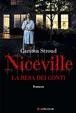 Cover of La resa dei conti