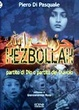 Cover of Hezbollah