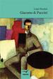 Cover of Giacomo & Puccini