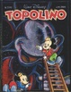 Cover of Topolino n. 2045