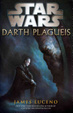 Cover of Star Wars: Darth Plagueis