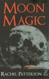 Cover of Moon Magic