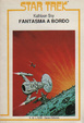 Cover of Fantasma a bordo
