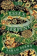Cover of The Essex Serpent
