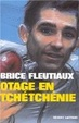 Cover of Otage en Tchétchénie