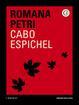 Cover of Cabo Espichel