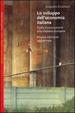 Cover of Lo sviluppo dell'economia italiana
