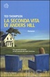 Cover of La seconda vita di Anders Hill